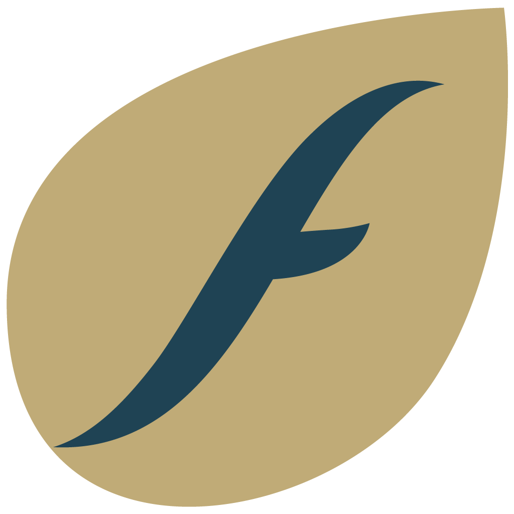 favicon-1024